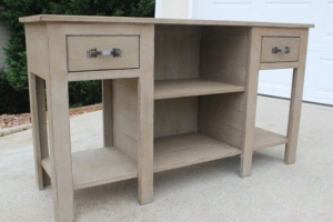 media-console-table