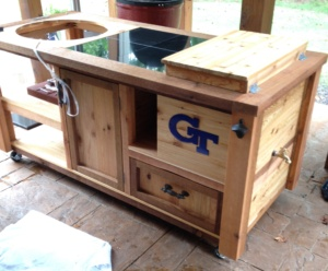georgia-tech-grill-table-2