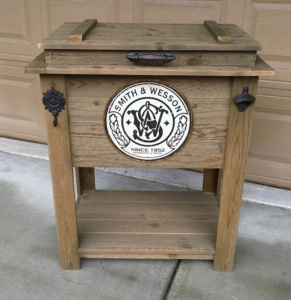 rustic-wooden-cooler