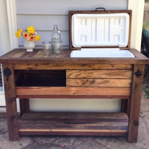 reclaimed-cooler-bar