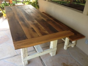 farm-table