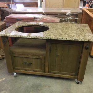 compact-grill-table-with-granite-top