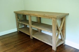 cross-leg-media-table-shelves