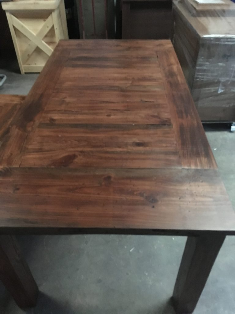 dark-wood-rustic-table
